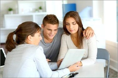 Find information on items that can help you through the mortgage loan process.